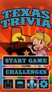 Texas Trivia Download Game