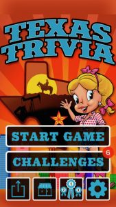 Best Trivia Games for iPhone and iPad